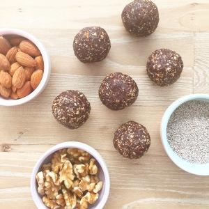 seed balls 2